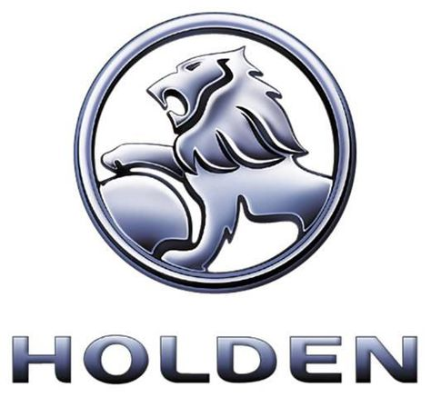 Reason To Go Home And Drink: RIP Holden, 1856-2021