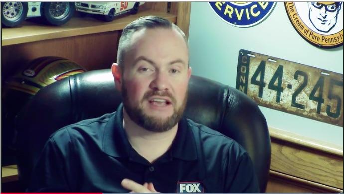 Drag Racing Update Video: What Happened In Drag Racing Last Week? More Than You Think!