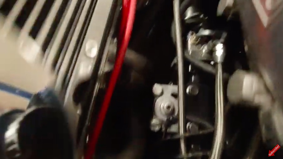 Turn, Turn, Turn: This Video Shows The Awesome Borgeson C3 Power Steering Upgrade Kit Being Installed