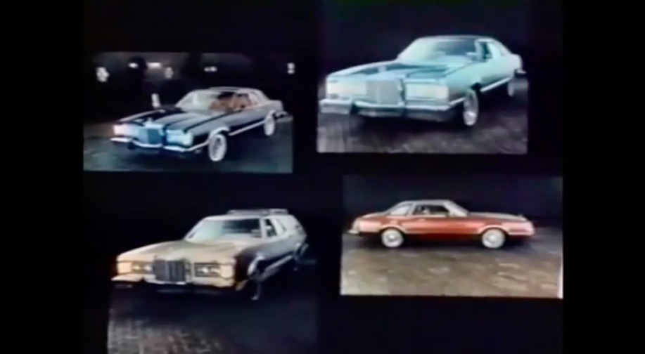 1970s Car Ad Break: Selling Wild Cats and Japanese Cars Branded German But Sold In America