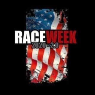 REGISTER FOR ROCKY MOUNTAIN RACE WEEK 2.0 NOW! DRAG WEEK CANCELLED BUT RMRW IS ON THE SAME DATES!