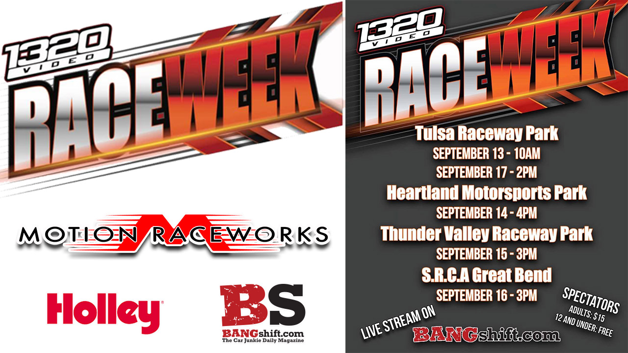 Rocky Mountain Race Week 2.0 Continues Today! Watch All The FREE LIVE STREAMING VIDEO THIS AFTERNOON!
