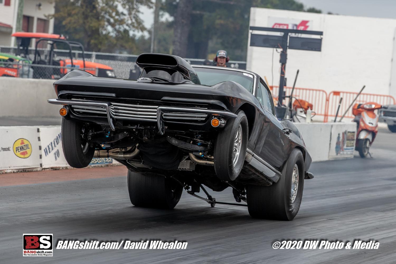 2020 Photo Highlight Reel: David Whealon Shows Off His Best Stuff (Part 2)