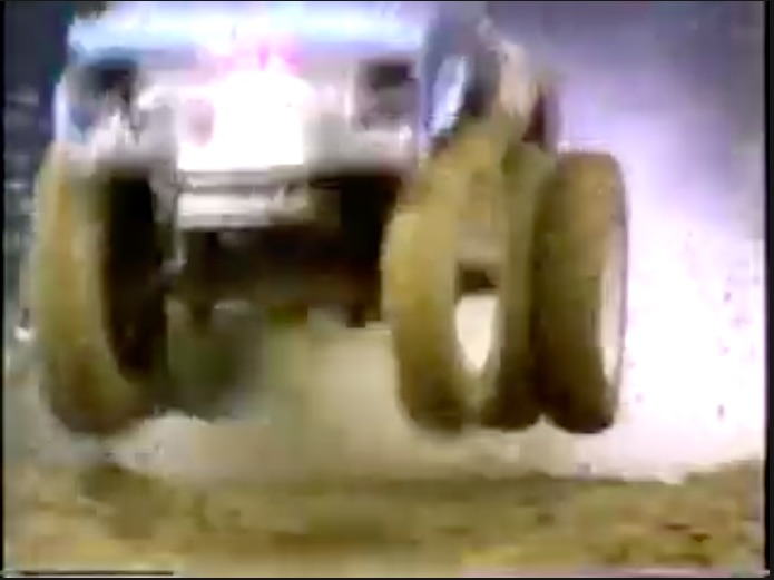 Peak 80s Goodness: This United States Hot Rod Association Promotional Video Is A Gearhead Highlight Reel That We Love