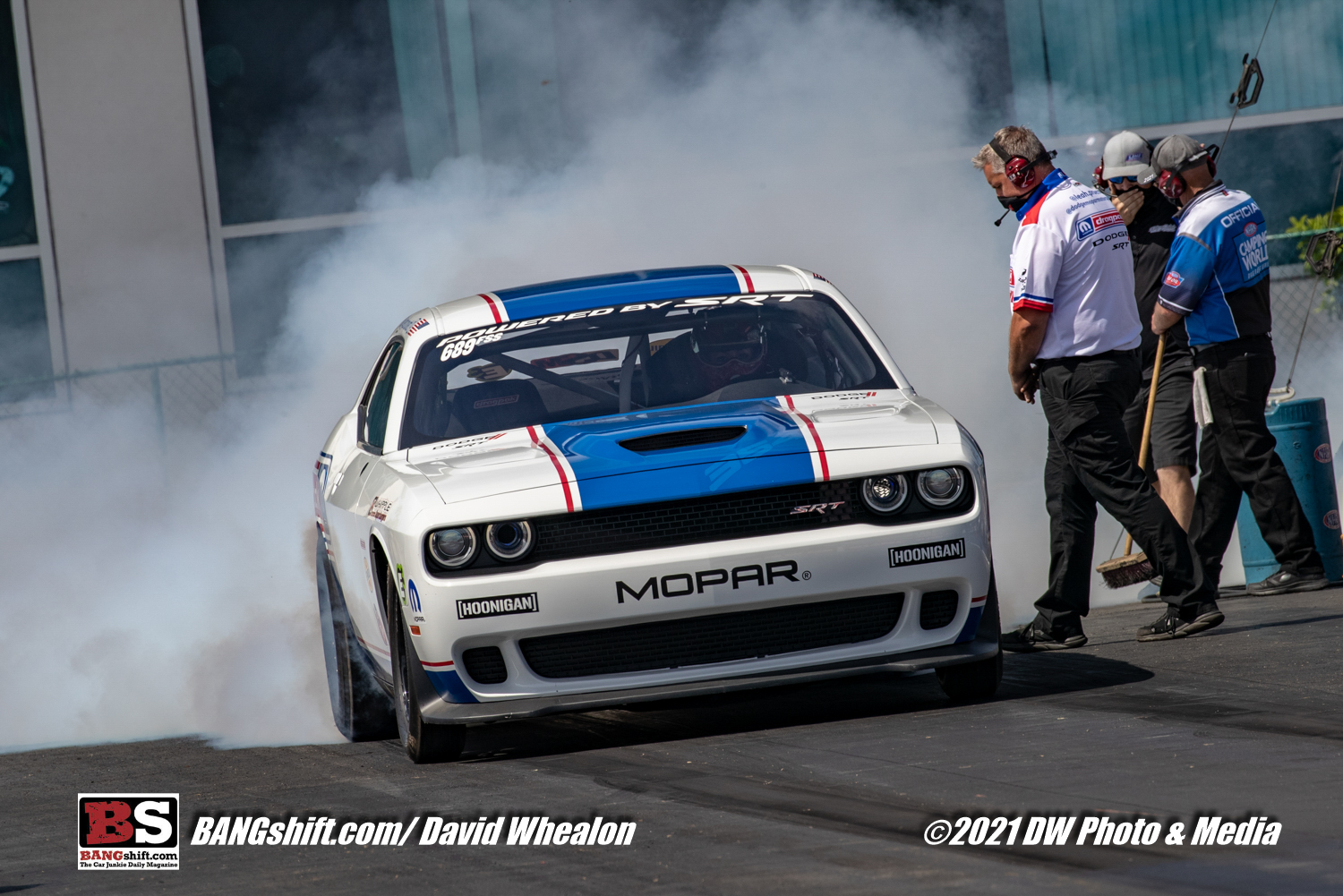 2021 NHRA Gatornationals Action Photos: Sportsman Cars, Factory Stock Showdown, Alcohol Cars and More!