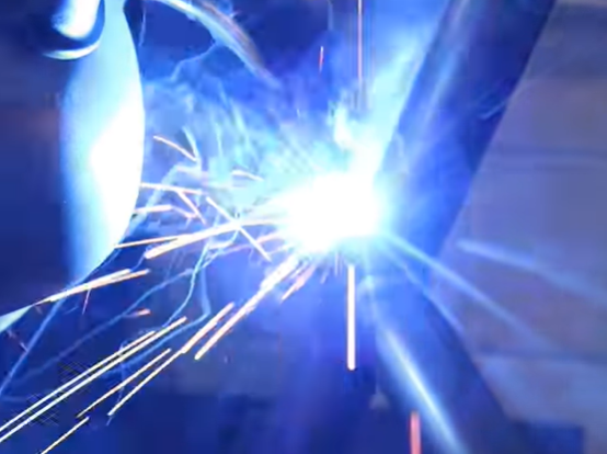 Tips And Tricks For MIG Welding A Roll Bar, Roll Cage, Or Other Tubing Projects