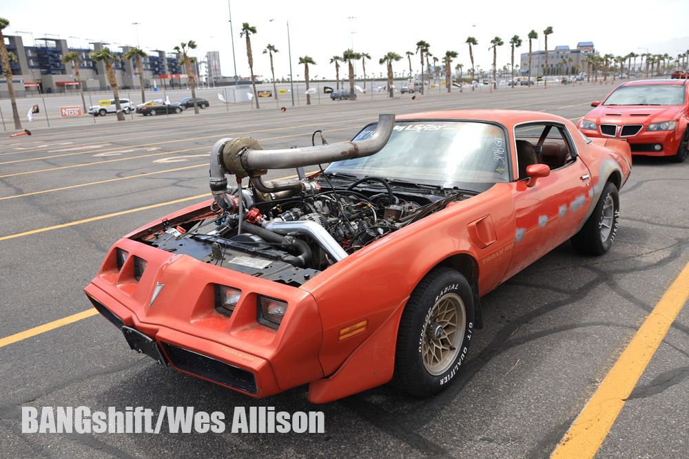 LSFest West Photos Galore! Muscle Cars, Street Machines, Trucks, Vans, Drifters And Prerunners Everywhere!