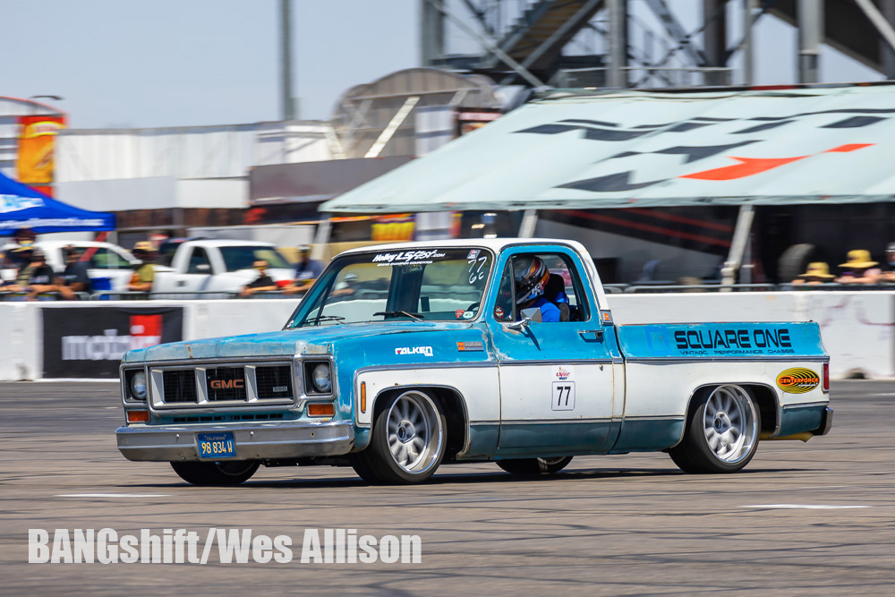 Our Final Gallery Of LSFest West Photos Is Right Here! And Anything You May Have Missed!