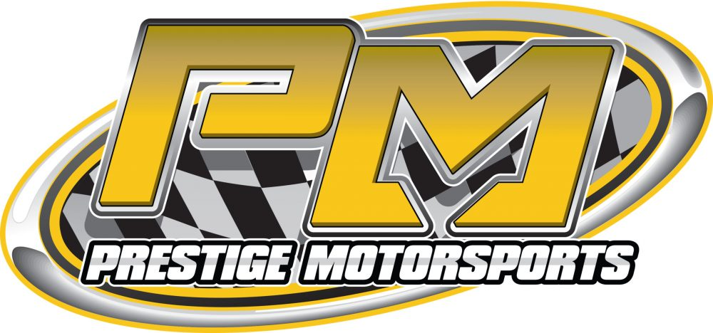 Prestige Motorsports Custom Crate Engines Now Available At American Powertrain