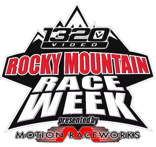 FREE LIVE Streaming Video From Rocky Mountain Race Week Continues Today At About 5pm EST!