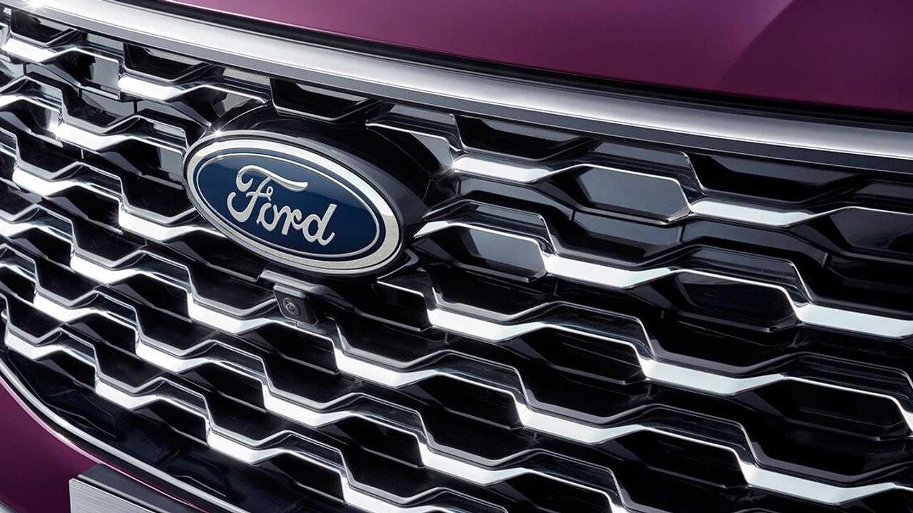 The Skyline Is Coming To America, As A Ford:  No, This Is Not A Sick Joke…Or Maybe It Is
