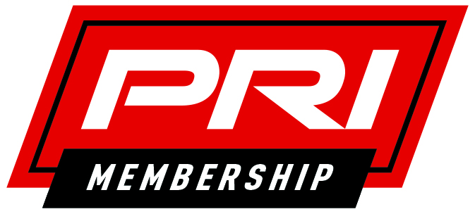 Huge News: PRI Membership Program Now Open To Individuals – If You Love Racing In Any Form, THIS Is How To Protect It