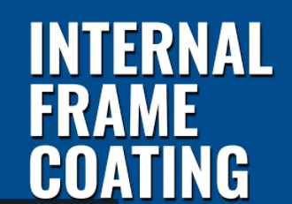 Inside Out: What To Do To Rustproof The INSIDE Of Your Frame Rails!
