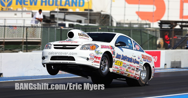 Pro And Sportsman Drag Racing Photos From The NHRA Sonoma Nationals, Records Falling And Wheels Up Action!