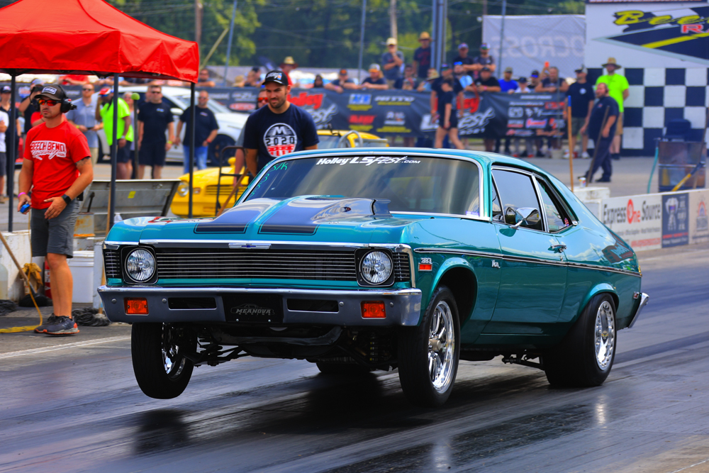 LSFest 2021 Photos! We've Got So Much Coverage You Wont' Be Able To Stand It! Our First Drag Racing Gallery Is Right Here!