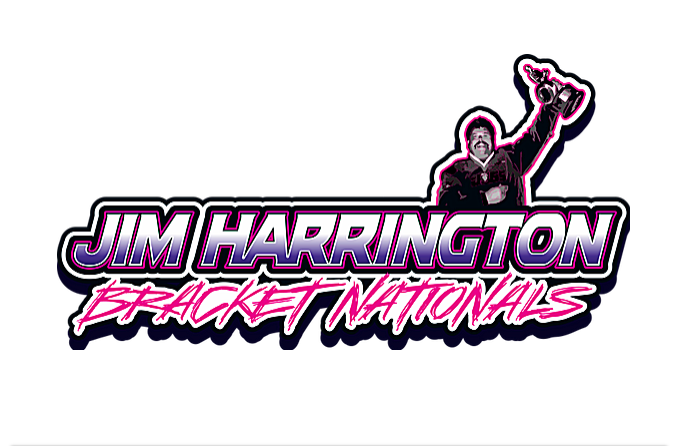 FREE Livestreaming Big Money Bracket Racing: Jim Harrington Bracket Nationals LIVE