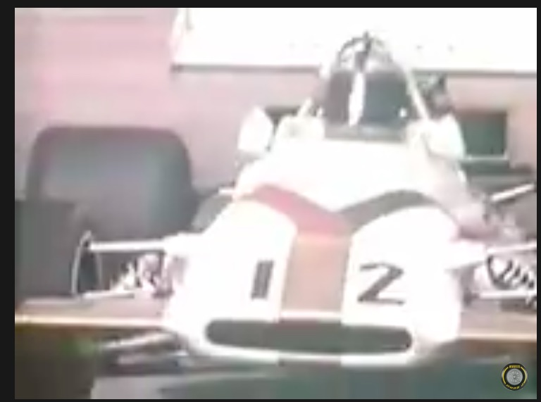 European Clap Back: This Film From The 1971 Questor Grand Prix At Ontario Is Amazing