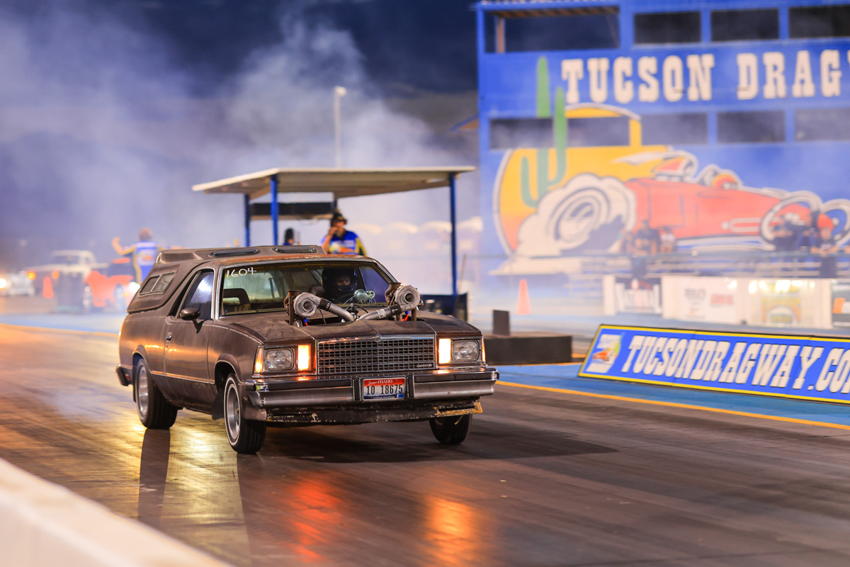 2021 Duct Tape Drags Action Photo Coverage! Huge Fun In The High Desert At Tucson Dragway