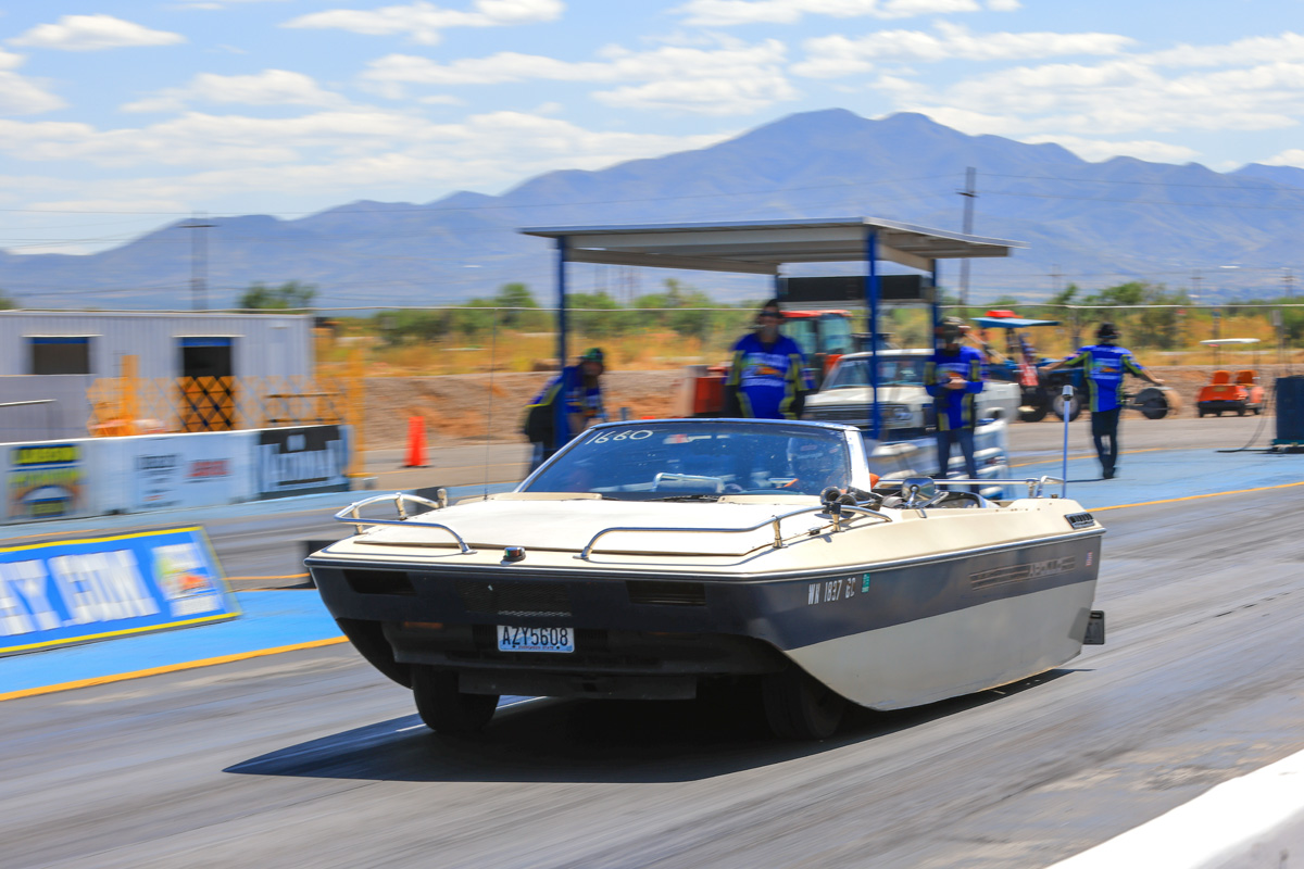 2021 Duct Tape Drags Photo Extravaganza: Fun In The Arizona Sun With Cool Cars, Weird Cars, and Wheelie Pulling Cars!