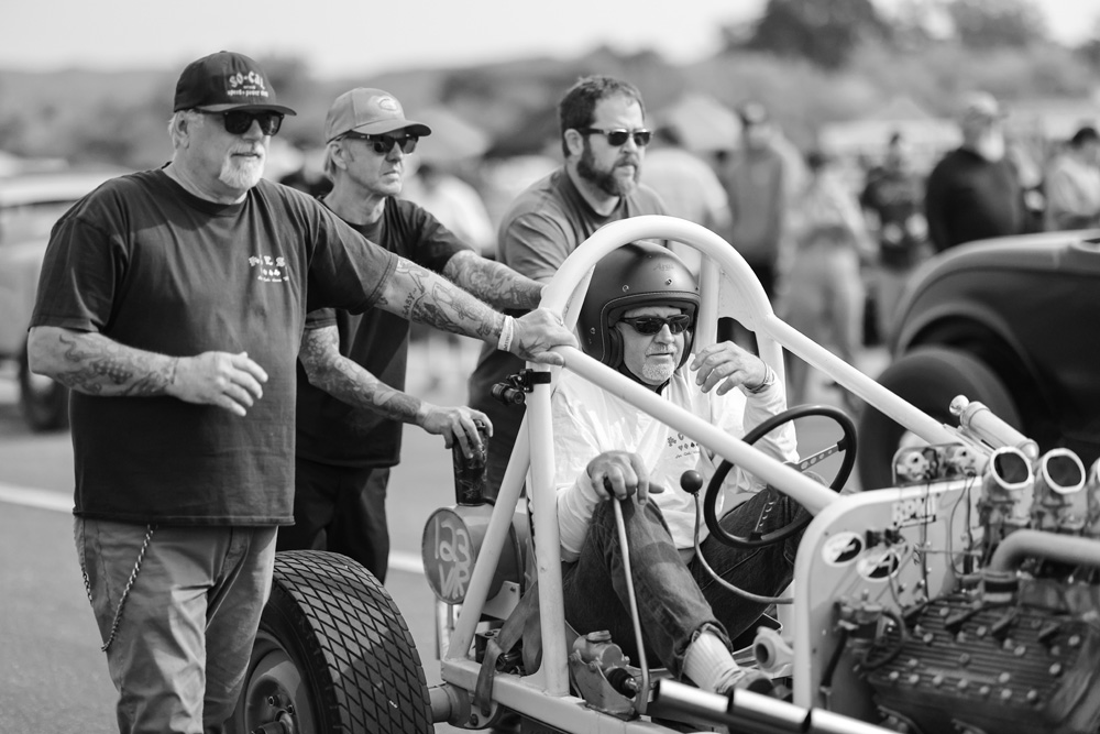 RPM Nationals Photos: Here Is Our Last Blast Of Photos From This Epic Traditional Hot Rod Show